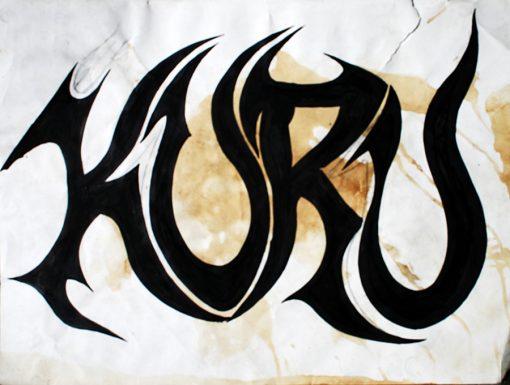 Kuru Chronicles